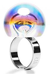 Originální prsten A100S Rainbow