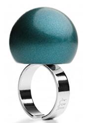 Originální prsten A100M-18-4718 Blue Oceano