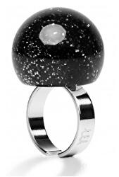 Originální prsten A100GALA-001 Luna