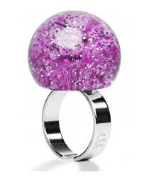 Originální prsten A100GALA-009 Nettuno