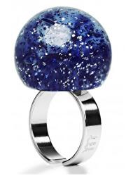 Originální prsten A100GALA-007 Saturno