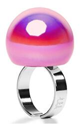 Originální prsten A100SUP-CAN Candy