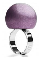 Originální prsten A100M-19-3938 Viola Bacco