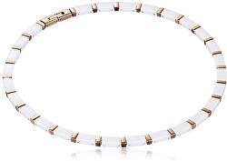 Keramicko-titanový náhrdelník 0845-06