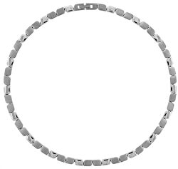 Luxusní titanový náhrdelník 08003-01
