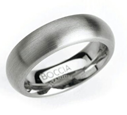 Ring 0102-01