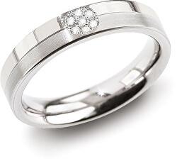 Ring 0129-05