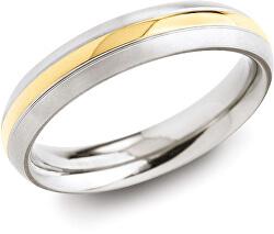 Ring 0131-02
