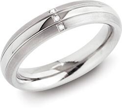 Ring 0131-03
