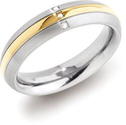 Ring 0131-04
