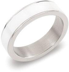 Titan Ring 0132-01