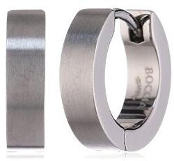 Titanium cercei 0510-01