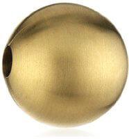 Titánový prívesok 0709-0218