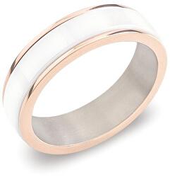 Titan Ring 0132-02