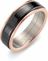 Titánový prsteň 0132-04