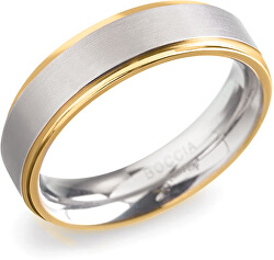Titanový prsten 0134-05
