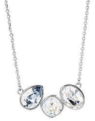 Trblietavý náhrdelník Dafne BFN01