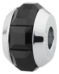 Ocelový přívěsek Strenght Très Jolie BTJM02
