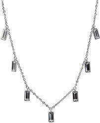 Třpytivý náhrdelník Symphonia BYM01