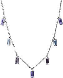 Třpytivý náhrdelník Symphonia BYM02