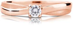 Jemný prsten se zirkonem Z6817-1906-10-X-4
