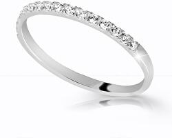 Krásný třpytivý prsten Z6739-10-X-2