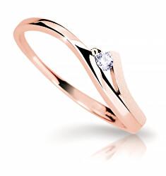 Gyönyörű jegygyűrű Z6818-1718-10-X-4