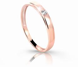 Něžný prsten Z6707-1617-10-X-4