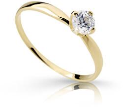 Bájos gyűrű Z6726-2365-10-X-1