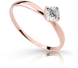 Něžný prsten Z6726-2365-10-X-4