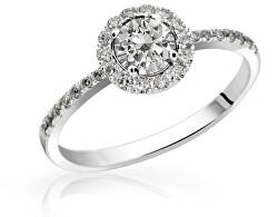 Úchvatný prsten se zirkony Z6734-3098-10-X-2