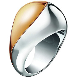 Dámský prsten Empathic KJ1VJR20010
