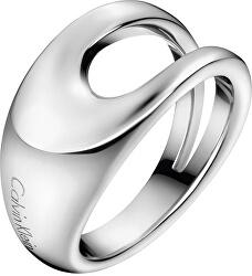 Luxusní prsten Shade KJ3YMR0001