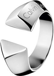 Luxusní prsten Shape KJ4TMR0001