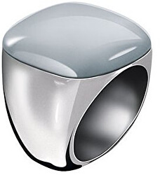 Masívny prsteň Placid KJ0CWR0201