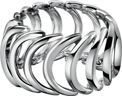 Ocelový prsten Body KJ2WMR0001