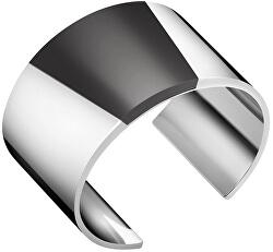 Pevný ocelový náramek Distinct KJ2ZAF2901 - SLEVA