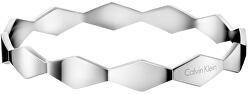 Pevný ocelový náramek Snake KJ5DMD0001
