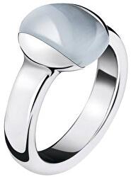 Prsteň Devoted KJ0NWR0501
