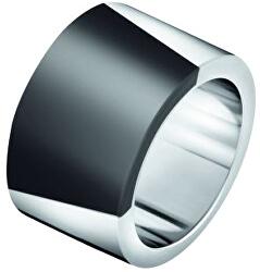 Prsten Distinct KJ2ZAR2901