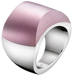 Prsten Sensory KJ79AR0104