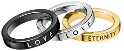 Sada prstenů 3v1 Hook KJ06JR3901