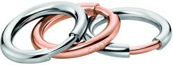 Sada tří prstenů Disclose KJ5FMR2001