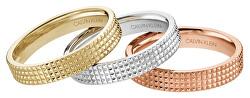 Sada tří prstenů KJDGJR3001