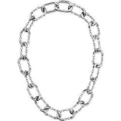 Stylový náhrdelník Dangle KJ9ZMN000100