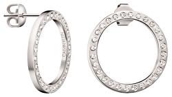 Ochelari de aur strălucitori KJ06ME040200