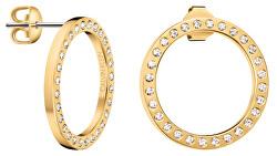 Auriu placat cu aur strălucitor KJ06JE140100