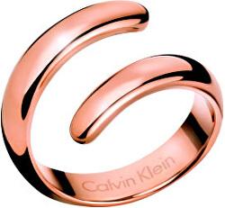 Prsten Embrace KJ2KPR10010