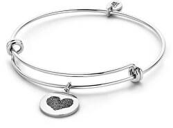 Pevný náramek All you need is love 860-180-090174-0000