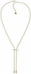 Elegantní náhrdelník The City Street - In Motion 5520064